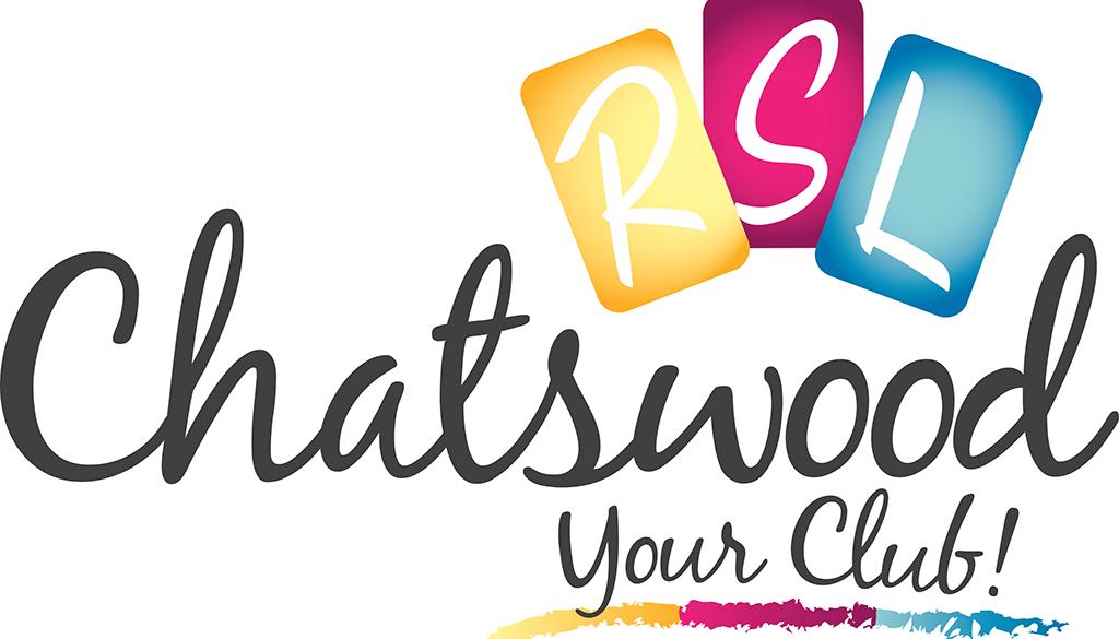 ChatswoodRSL-Banner