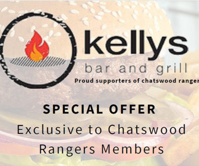 Kellys-Banner