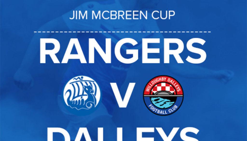McBreen-Cup-1