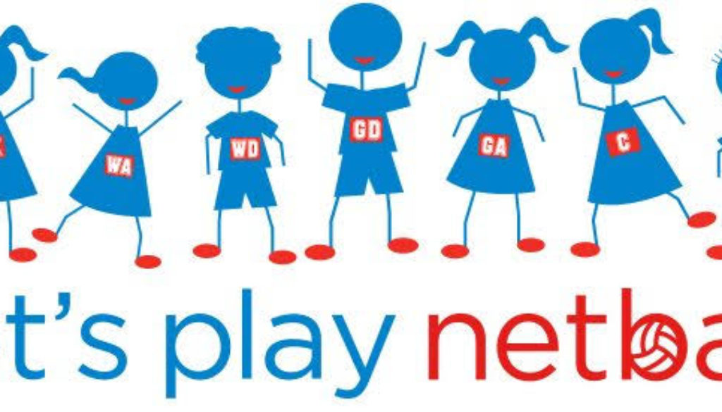 Lets-Play-Netball