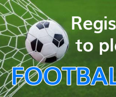 soccer-rego-open