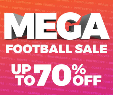 MEGA-football-sale-1