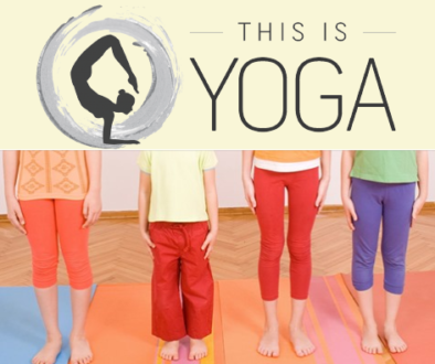 This_Is_Yoga_Banner
