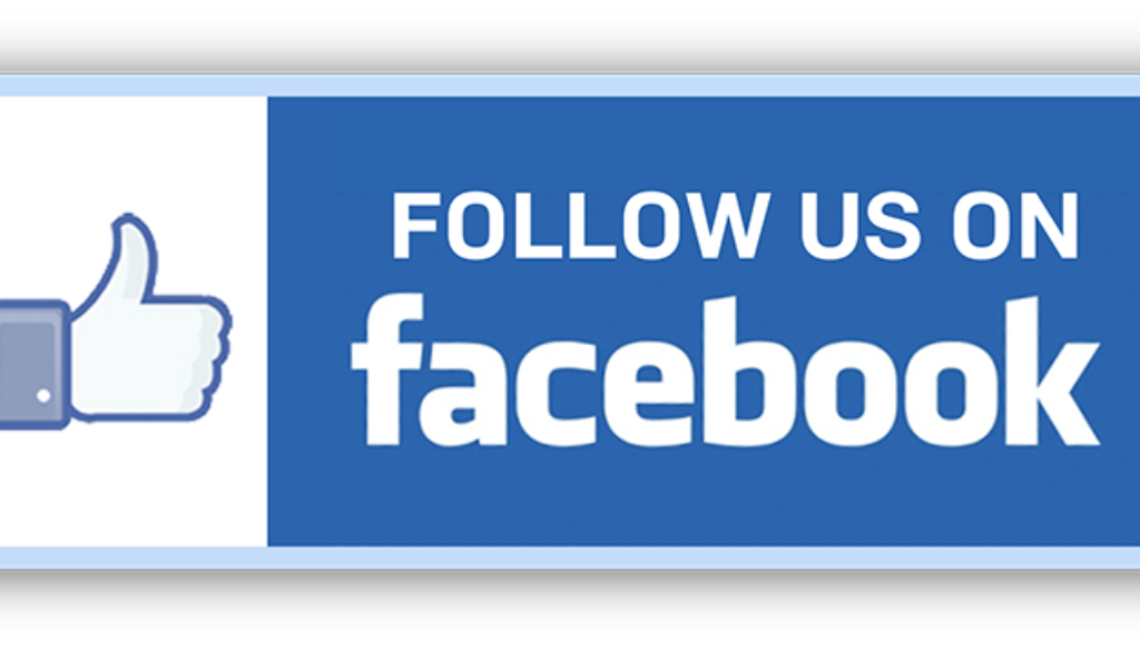 Follow_Us_FB_small