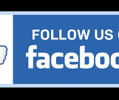 Follow_Us_FB_small