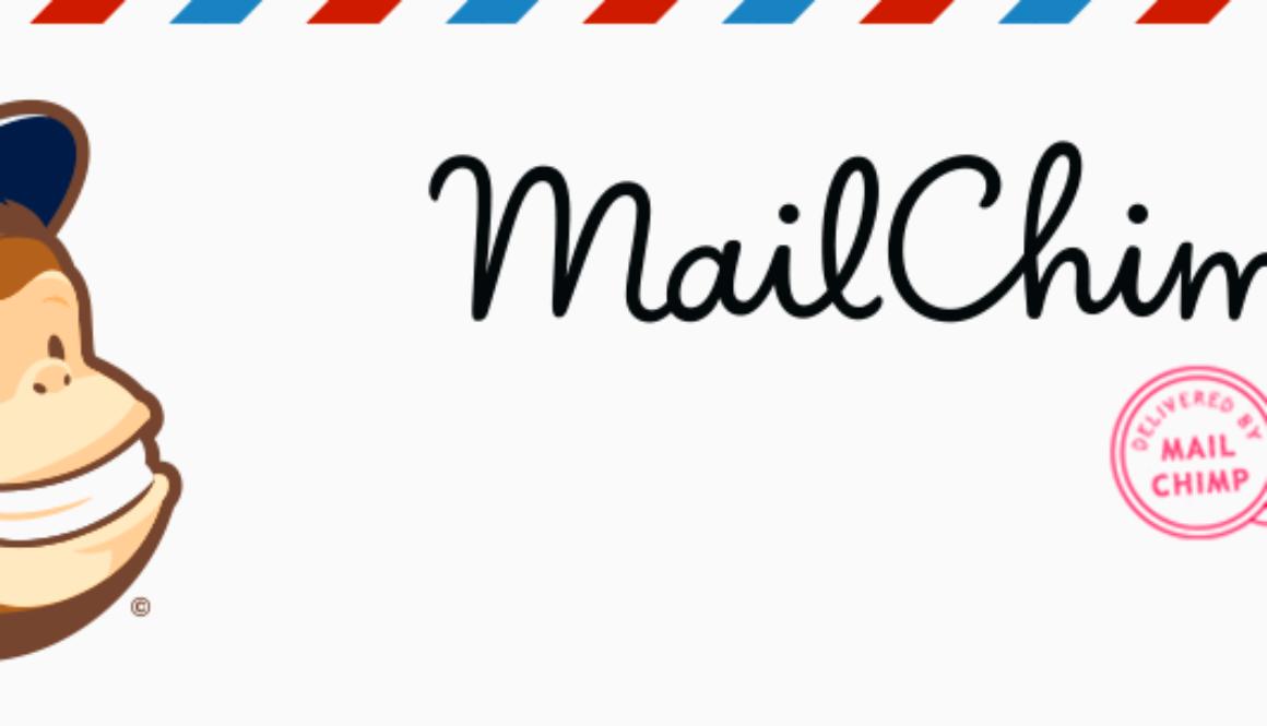 MailChimp_banner