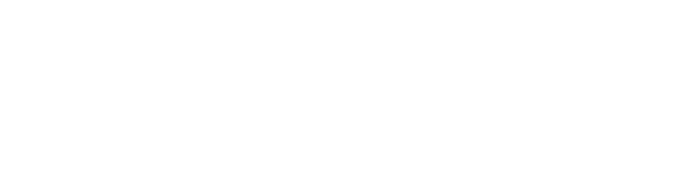 Chatswood Rangers Sports Club