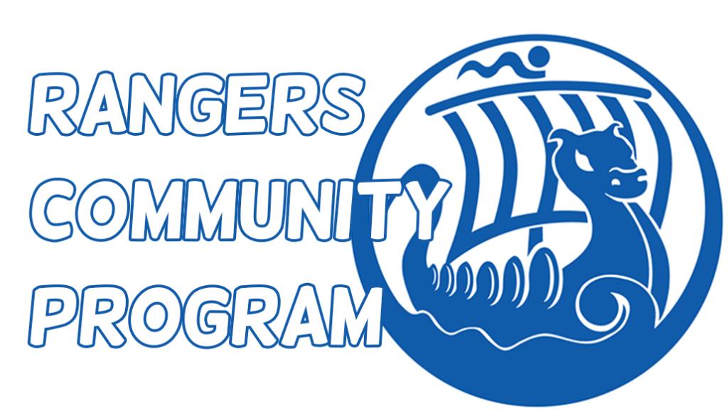 Community_Program_Banner
