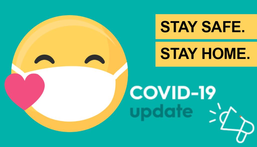 Covid19_newsbanner